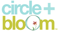 CIRCLEBLOOM_LOGO3_200