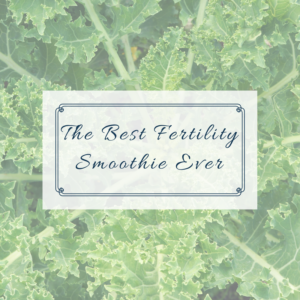 best-fertility-smoothie-ever1