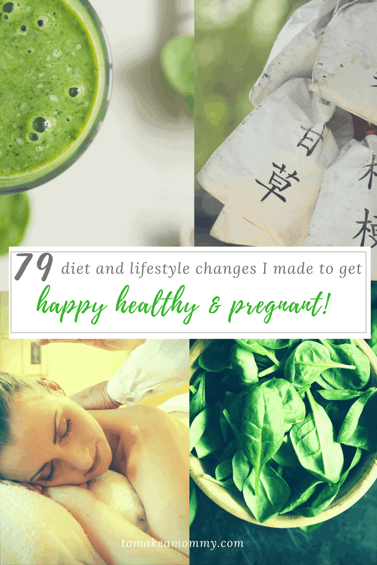 How Getting Healthier Transformed My Happiness and Self-Esteem