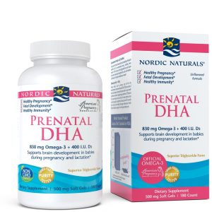 Are You Taking the Right Fertility Supplements? - To Make a