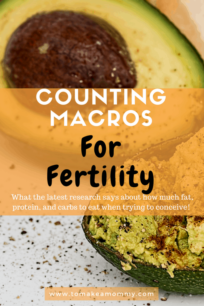 Meat meat sugar and fat naked girls Tracking Macros For Fertility More Fat And Protein Less Carbs For Ttc To Make A Mommy