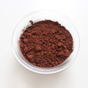 Cocoa powder is a male fertility superfood