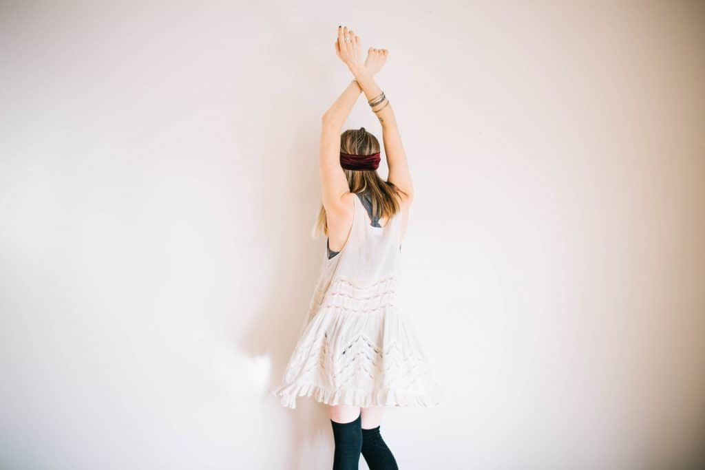How to detox your armpits so that natural deodorants work!